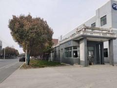 (出售)开发区富淮路9800平2000万年租金