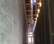 诚信大道边上二楼有货梯1200平可分租适合仓储电商行业