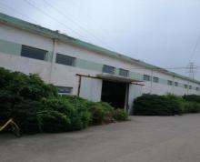 (出租) 上坊 众彩附近靠近宁杭高速 仓库 2600平米