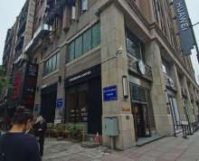 南京溧水石湫大学城100平米沿街商铺出租