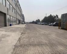 (出租) 诚信大道 业主直租 一楼1000平适合各种无污染加工行业