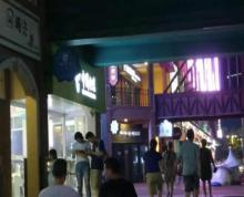 金街餐饮商铺出租,门面好位置佳,可通燃气做重餐饮,价格优惠