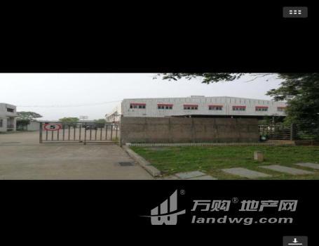 (出租) 百家湖 江宁区秦淮路 厂房 1000平米