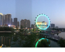 [W_198138]江宁开发区地铁站附近25亩科研用地转让