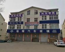 (出租) 东海县城东开发区市县路边 仓库 110平米