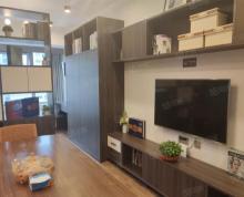 (出售)茂业时代广场写字楼公寓毛坯现房交付高楼层朝南特价45万仅一套