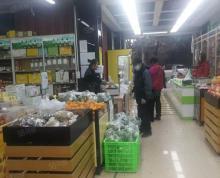 (出租)(直租)玄武区红山路临街旺铺超市大卖场棋牌室足疗养生会所