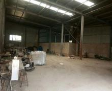 (出租)芙蓉工业园区的仓库出租
