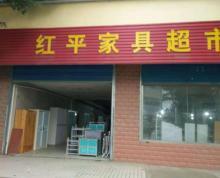(出租) 出租江宁陶吴集镇临街门面