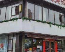 (出售)河西 奥体中心 福春江东 酒吧 餐饮一条街