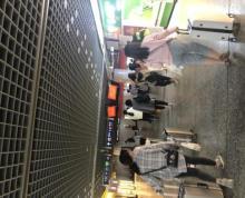 新街口2号线地铁口金轮方向商铺出租