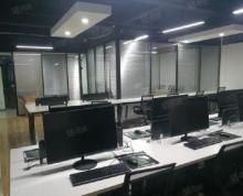 (出租)江宁3号线 九龙湖东大校区 附近 精装写字楼 底价出租