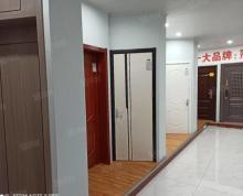 (转让)中介强推!!!义乌商贸城33街二楼木门移门店转让