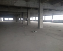 [A_1062]无锡惠山区钱桥3~4层多层厂房出售