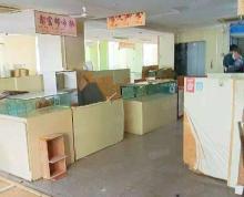 (出租)夫子庙商圈 平江府路930平适合做宾馆宿舍办公教育培训等等