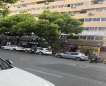 (出租) 东宝路 靠苏宁环球商贸城 沿街门面出租