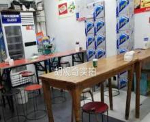 江宁托乐嘉独立产权旺铺出售 可餐饮 即买即出租 出售