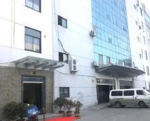 (出租)230平江宁开发区产业园直租双地铁办公生产