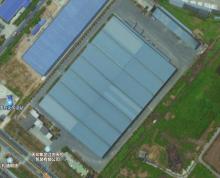 HUA溧水单层38000平方米,办公室和宿舍配套齐全