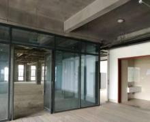 仙林汽配东新港开发区南产业园办公+部分仓储楼宇
