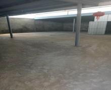 (出租) 蒋王四连村附近1200平米厂房每月16800元