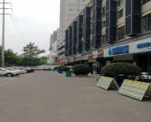 (出租) 鼓楼区 龙江 中保街 沿街门面