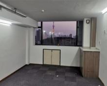 (出租)虹桥中心 建伟大厦 中环国际大厦 湖南路 山西路 随时看房