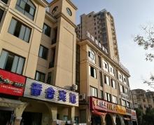 [A_25078]【第二次拍卖】无锡市新吴区梅里香舍83号房产