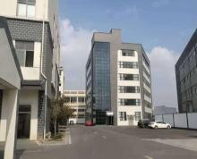 (出租)经开区华庄工业园区二楼标准厂房仓库2000平米