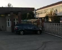(出租)原纺纱厂,3000平方可分割租