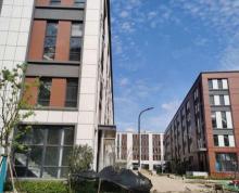 (出租)花园式厂房可定制 600平方起 可分期 挑高7.9滨江开发区