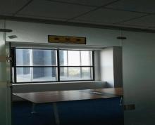 (出租) 苏州国际科技大厦 纯写字楼 110平米