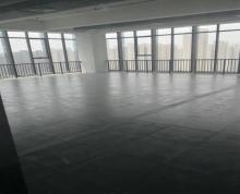 (出售) 滨湖省政府板块、纯办公写字楼、双地铁口、高速中央广场