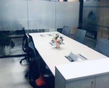 (出租)湖西腾飞工业坊 各种小单间 带桌椅 特价出租水电全含