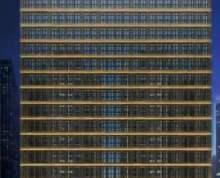 马鞍山新中新酒店公寓 独立产证 总价低 即买即可收租 15年收益105%