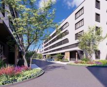 南京厂房招商,全新一手厂房,准现房,层高8.1,50年独立产权,工业用地