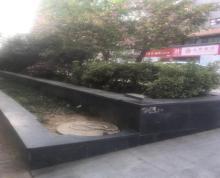 (出租)鼓楼区龙江漓江路路小区门口社区底下商铺出租展示好户型方正