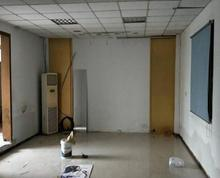 (出租) 中百一店附近写字楼180平方简装4500元