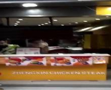 (转让) 淮海路扬中旁门面小吃店面地段繁华靠近扬州金鹰时代