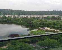 (出售)江宁将军大道翠屏滟紫台湖景房新空100万豪华装修免费送
