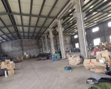 (出租)响水县西出口靠近204国道大厂房