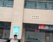 (出租)官塘桥2号长途汽车站大厅