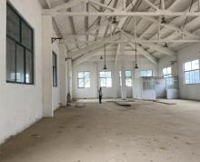 (出租)麒麟门靶场路独门独院厂房1200平方