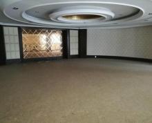 (出租) 万达北办公仓库2400平整体出租 随时看房