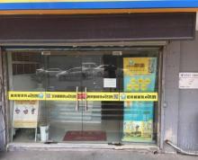 (出租) 东新南路金宝市场对面旺铺出租