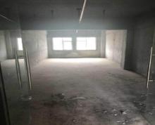 (出售) 辉腾新天地 二三楼门面房 可做写字楼 可办公