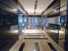 金山大厦 山西路商圈 精装纯写 带租约出售 可自用 学区办公 5号线即将开通