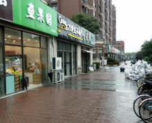 (出售)天印大道 主干道 纯一楼可挑高 近地铁口 门宽10米形象好