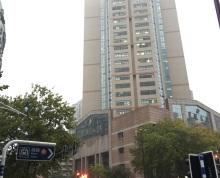 上海路地铁 星汉大厦 户部街 石鼓路 有钥匙 已腾空 随时看 户型正 得房高