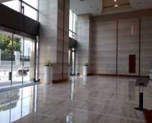 鼓楼龙江地标《中海大厦》甲级品质 8万方商业环绕 背山靠水 随时看房